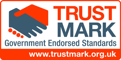 Trust Mark - Government Endorsed Standards - One Call Building Services