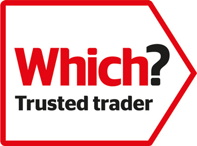 Which Trusted Trader - One Call Building Services